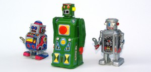 search bots, search engines and seo